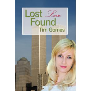 Lost-Love-Found