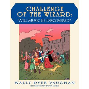 Challenge-of-The-Wizard