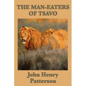 The-Man-eaters-of-Tsavo