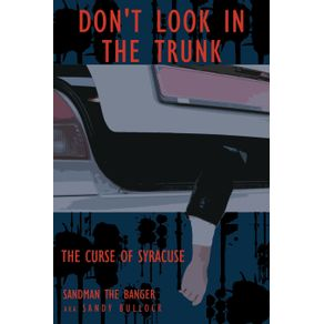 Dont-Look-in-the-Trunk--Book-One
