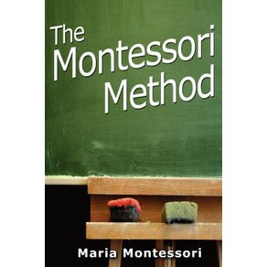 The-Montessori-Method