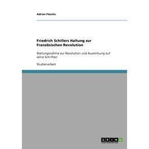 Friedrich-Schillers-Haltung-zur-Franzosischen-Revolution