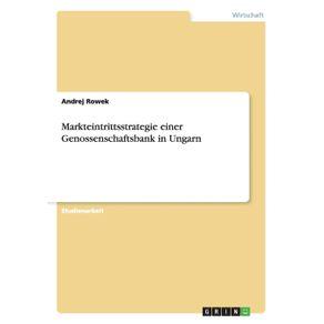Markteintrittsstrategie-einer-Genossenschaftsbank-in-Ungarn