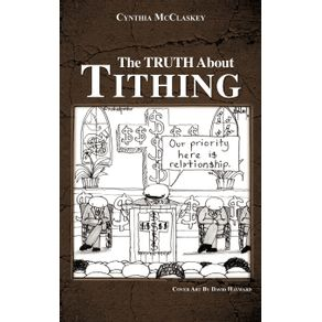 The-Truth-About-Tithing
