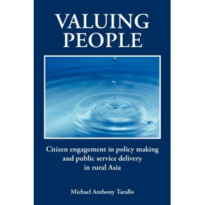 Valuing-People