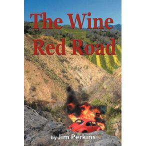 The-Wine-Red-Road