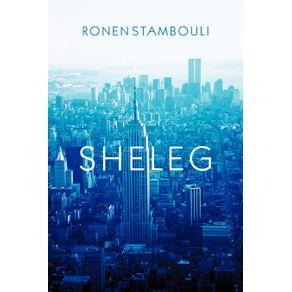 Sheleg