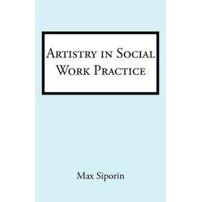 Artistry-in-Social-Work-Practice