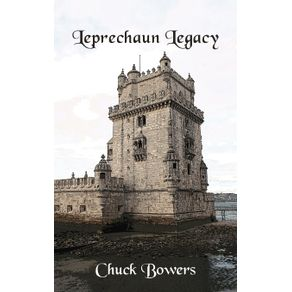 Leprechaun-Legacy