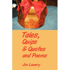 Tales-Quips---Quotes-and-Poems