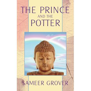 The-Prince-and-the-Potter