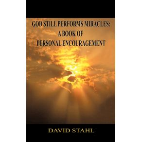 God-Still-Performs-Miracles
