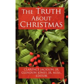 The-Truth-about-Christmas