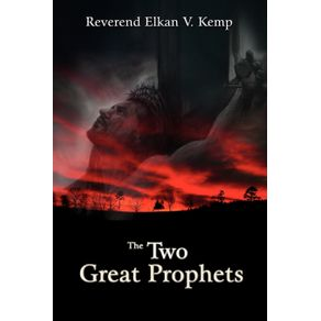 The-Two-Great-Prophets