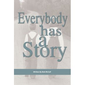 Everybody-Has-a-Story