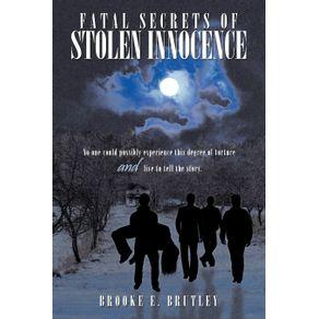 Fatal-Secrets-of-Stolen-Innocence