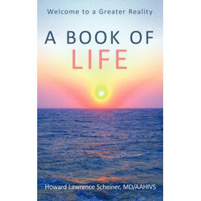 a-Book-of-LIFE