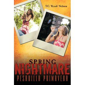 Spring-Nightmare
