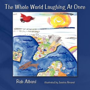 The-Whole-World-Laughing-At-Once