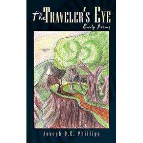 The-Travelers-Eye