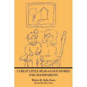 5-Great-Little-Read-A-Loud-Stories-for-Grandparents