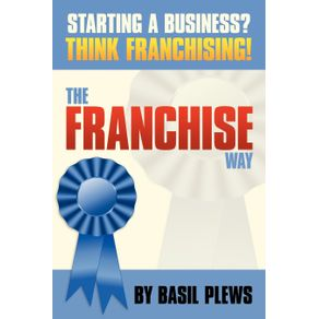 The-FRANCHISE-Way