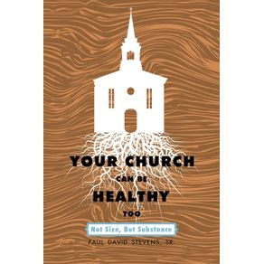 Your-Church-Can-Be-Healthy-Too