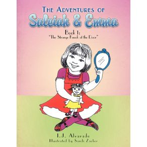 The-Adventures-of-Saleiah---Emma