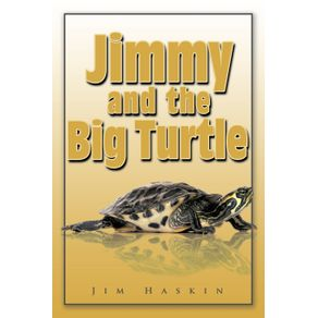 Jimmy-and-the-Big-Turtle