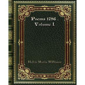 Poems-1786-.-Volume-I.