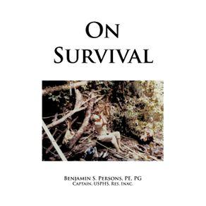 On-Survival