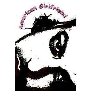 American-Girlfriend