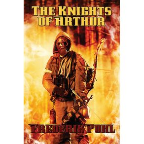 The-Knights-of-Arthur