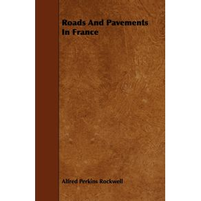 Roads-and-Pavements-in-France