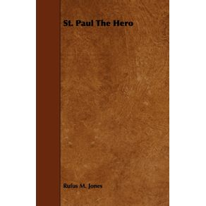 St.-Paul-The-Hero