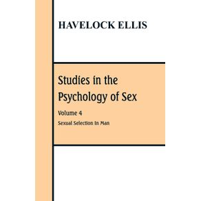Studies-in-the-Psychology-of-Sex