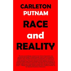 Race-and-Reality