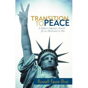 Transition-to-Peace