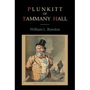 Plunkitt-of-Tammany-Hall