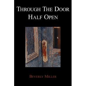 Through-The-Door-Half-Open