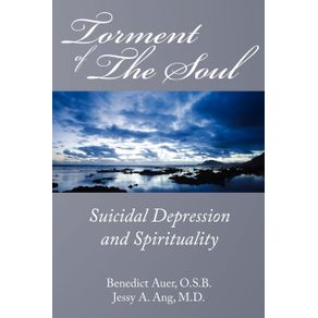 Torment-of-the-Soul