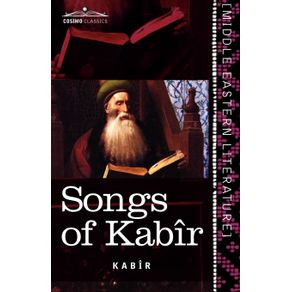 Songs-of-Kabir