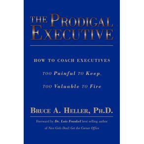 The-Prodigal-Executive