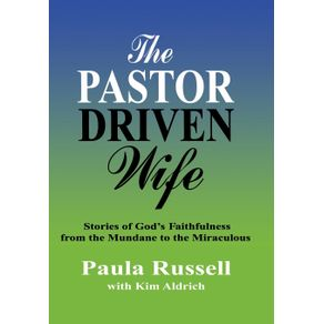The-Pastor-Driven-Wife