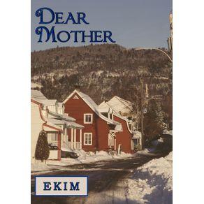 Dear-Mother
