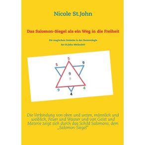 Das-Salomon-Siegel-als-ein-Weg-in-die-Freiheit