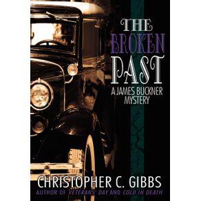 The-Broken-Past
