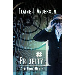 Priority--1