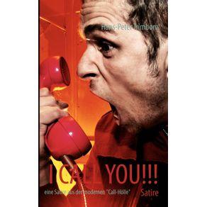 I-call-you---
