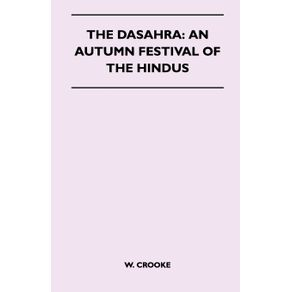 The-Dasahra